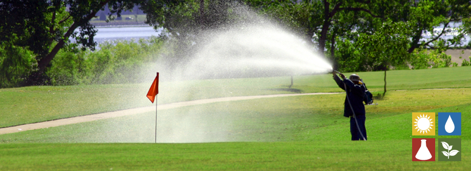 golf-wetting-header1