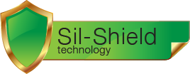 customag-badge-sil_shield